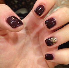 Nails #beauty #trend #nails #phisigmasigma #johnsonandwales #sororitystylista