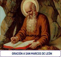 Religion, Bible, Inspiration, Painting, Sacramento, Angeles, Mariana, Truths, Prayer For Love