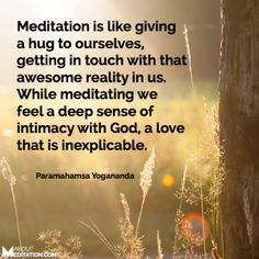 Quotes About Inner Peace Simple Meditation Quotes  Pinterest  Meditation Quotes Inner Peace And .