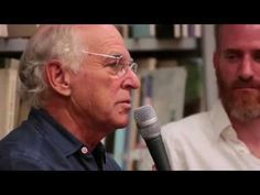 Watch Full Interview from American Library in Paris » Jimmy Buffett World