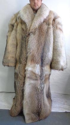 meilleures manteaux 58 fourrureManteau images tableau du 8wnPX0Ok