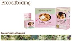 www.earthmamaangelbaby.com/breastfeeding-support   Breastfeeding Products