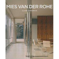 Miles Van Der Roche: 1886-1969 by Claire Zimmerman.