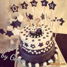 Jafa torta (12)