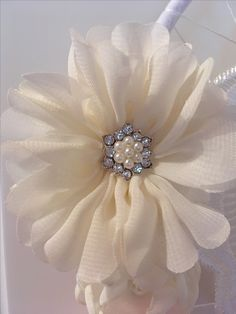 Create Your Own Stunning Website for Free with Wix Create Your Own, Create Yourself, Brooch, Floral, Rings, Free, Jewelry, Jewlery, Jewerly