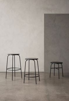 Afteroom Stool | Afteroom AB Bar Stools, Abs, Menu, Menu Board Design, Counter Height Chairs, Fit Abs, Abdominal Muscles, Ab Exercises
