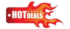 Hot Deals -- 2 - http://trending-news-deals.com/hot-deals-2/