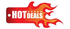 Hot China Dealz - daily Coupons and Flash Deals. Top quality and worthwhile price. Subscribe and don`t miss the hottest deals of the day. Die besten Dealz, Schnappchen und top Produkte aus China.Tagliche hot Deals,Bestseller,Coupons,geniale Produkte. Kaufe top Qualitat ganz gunstig!