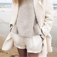 Imagem de fashion, style, and girl