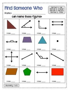 1000 images about 4th grade math geometry on pinterest math journals angles and geometry. Black Bedroom Furniture Sets. Home Design Ideas
