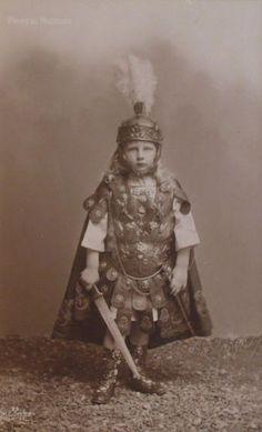 Prinz Nicolae von Rumänien, Prince of Romania 1903 – 1978 Princess Alexandra, Princess Beatrice, Romanian Royal Family, Princess Victoria, Ferdinand, Queen Anne, Bavaria, Old Photos, The Past