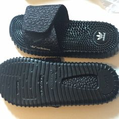 For Sale: Yeezy Boost Slide Siz 9 And 10 for $70
