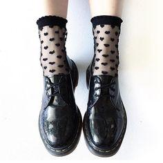 9 Miraculous Tricks: Jordan Shoes Grey summer shoes for men.Winter Shoes With Dresses gucci shoes wedges. Dr. Martens, Balenciaga Shoes, Chanel Shoes, Valentino Shoes, Trendy Shoes, Casual Shoes, Mode Shoes, Estilo Grunge, Converse