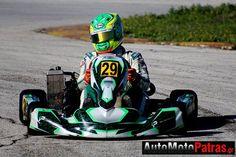 Σύνδεσμος ενσωματωμένης εικόνας Racing, Vehicles, Car, Running, Automobile, Auto Racing, Rolling Stock, Vehicle, Cars