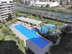 riverside-resort-penthouse-in-alanya--9926.jpg