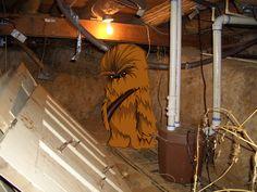 Crawl Space Repair, Crawl Spaces, Foundation Repair, Creepy, Blog, Home Decor, Decoration Home, Room Decor, Blogging