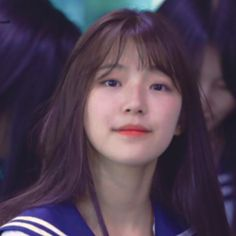 [jiheon icons] ⬅⭐