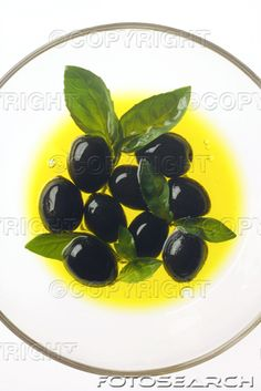 Lose Weight/Get Healthy with Olive Oil