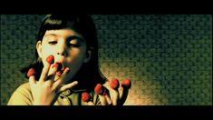 Nostalgie, style rétro, couleurs suaves... Amélie Poulain. Le goût de la petite histoire qui fait tout.