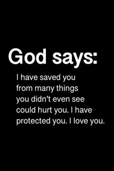 Guidance Quotes, Gods Guidance, Prayer Quotes, Bible Verses Quotes, Faith Quotes, True Quotes, Words Quotes, Motivational Quotes, Inspirational Quotes