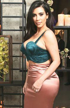 Kardashian for Life