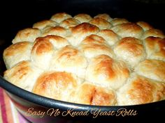 Melissa's Southern Style Kitchen: March 2012