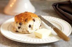 chocoladebroodjes Mini Cheesecakes, Drip Cakes, Pizza Dessert, Pain Aux Raisins, Biscuits Croustillants, Kouign, Petit Cake, Hamburger, Bread
