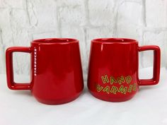 Irish Soldier Guards Egg Best 11 Ounce Ceramic Coffee Mug Gift