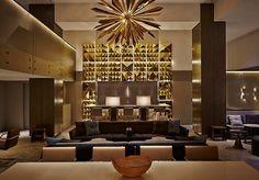 Top Designer-Hotel mitten in Midtown-Manhattan – inkl. Frühstück und freiem WLAN