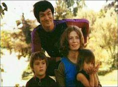 Bruce Lee - Rare photos - Imgur