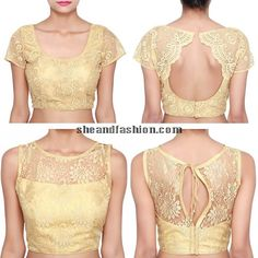 craftsvilla designer blouse - Google Search More