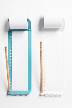 Get Stuff Done! 35 UNREAL Desk Accessories & Planners #refinery29 http://www.refinery29.com/2015-day-planners#slide-7