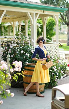 How to Find Modest Clothing #modesty #vintage