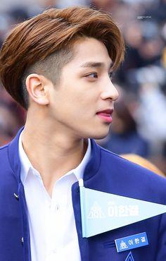Lee Dong Wook, Produce 101, Seungri, Flower Boys, Kpop Boy, Jaehyun, Boy Groups, Rapper, Boyfriend