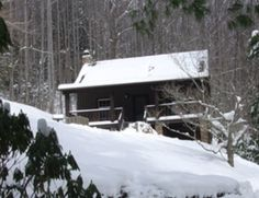 Tennessee State Parks have just announced special winter rates for 360 cabins in 18 parks across the state, as well as individual rooms at six state park inns, from Nov. 15, 2014, through March 15, 2015.  Just ask for the 'winter promotion special' when making reservations!