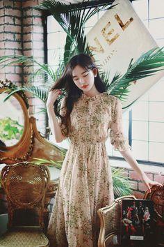 Modest Fashion, Fashion Outfits, Womens Fashion, Style Fashion, Fashion Design, Royal Engagement, Pretty Outfits, Cute Dresses, Cute Girls