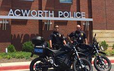 Acworth to buy new police cars https://www.ajc.com/news/local/acworth-buy-new-police-cars/SfaINYzyY0eegdLtPA5MoO/