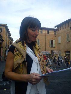 Donne senza fede, di Daniela Montanari: l'educazione che ha condotto la donna a cercare un marito e la fede