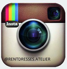 Rent Dresses no Instagram: @rentdresses.atelier twitter: rentdresses_rd