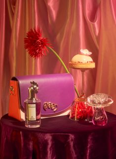 Still life editorial for USTA Magazine: Power Issue. Images inspired by astrology and magic Still Life Photography, Creative Photography, Editorial Photography, Fashion Photography, Product Photography, Advertising Photography, Commercial Photography, Photoshoot Inspiration, Life Inspiration