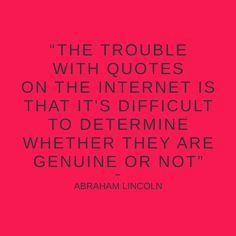 #quote #sitaatti http://zln.do/1cYYELx