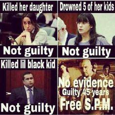 Free SPM.!!