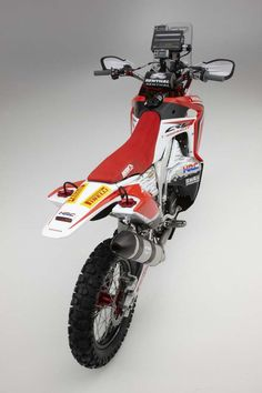 2013-Honda-CRF450-Rally-Dakar-03