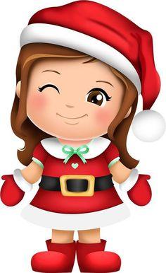 Christmas Yard Art, Christmas Rock, Childrens Christmas, Christmas Drawing, Christmas Cards To Make, Christmas Paintings, Christmas Pictures, Christmas Time, Christmas Crafts