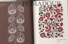 Yumiko Higuchi Embroidery Time Japanese Craft Book