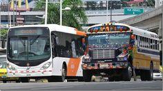 Conozca dónde es la nueva parada del Metrobús en la ruta de Panamá Viejo http://www.inmigrantesenpanama.com/2016/02/19/conozca-donde-la-nueva-parada-del-metrobus-la-ruta-panama-viejo/