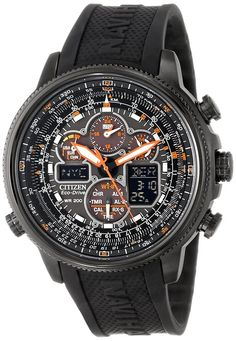citizen luxury watches citizen 2015