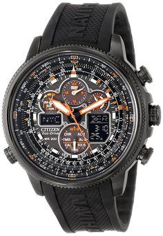 citizen luxury watches citizen 2015