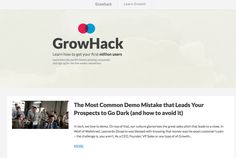 5 Growth Hacking Blogs You Must Read - Growth Hacking Singapore Online Marketing, Digital Marketing, Growth Hacking, Blog Tips, You Must, Singapore, Brain, How To Get, Rainbow