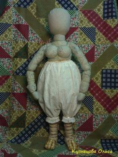 Yarn Dolls, Clay Dolls, Doll Toys, Doll Crafts, Diy Doll, Homemade Dolls, Fabric Toys, Waldorf Dolls, Soft Dolls